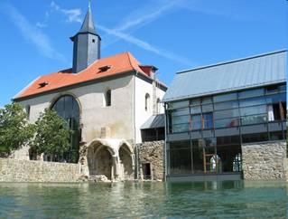 Kloster Volkenroda.jpg