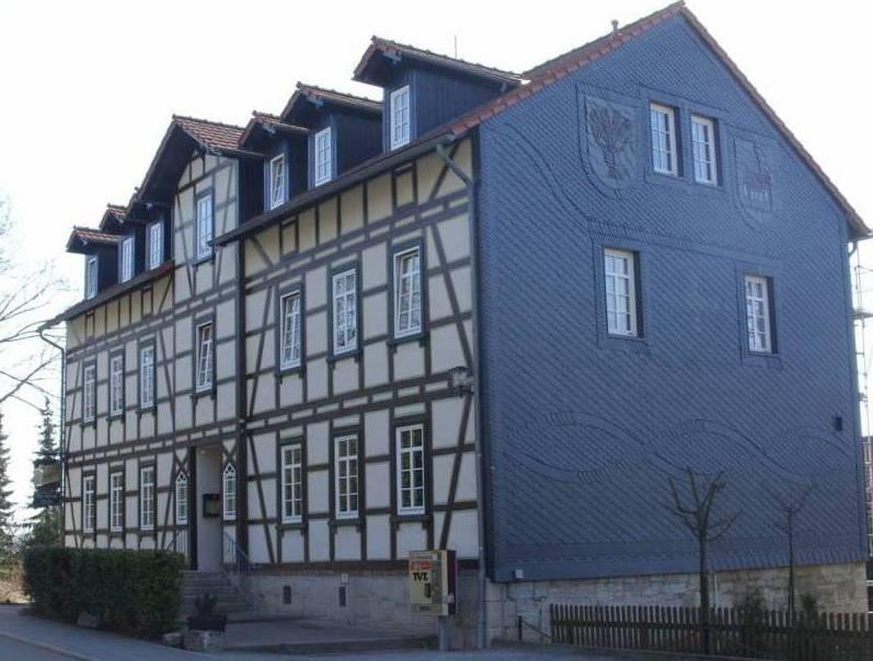 Gasthof Deutsche Eiche.jpg