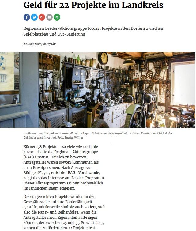 Teil 1 (www.thueringer-allgemeine.de)
