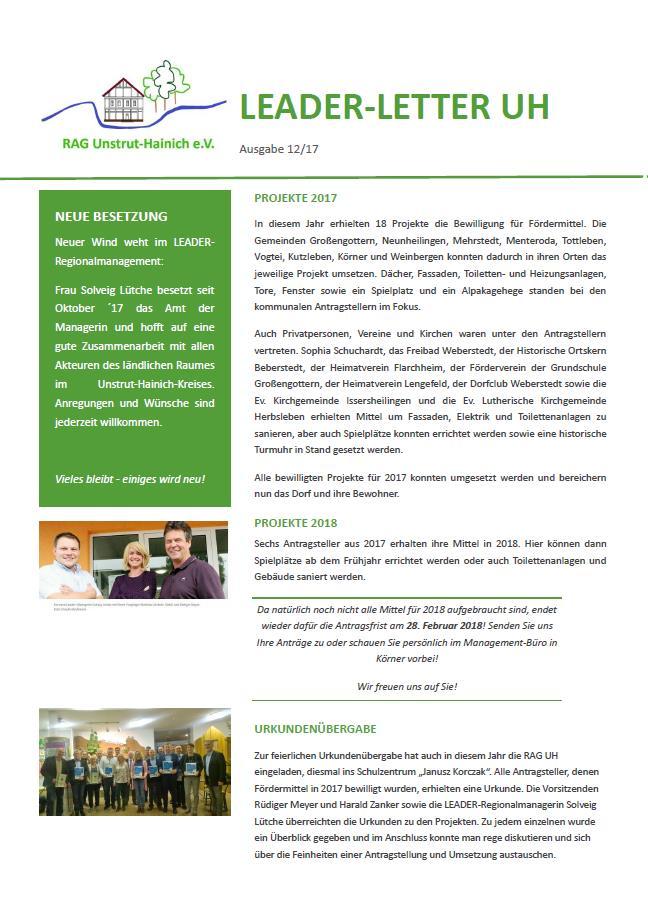 LEADER-letter Seite 1.jpg